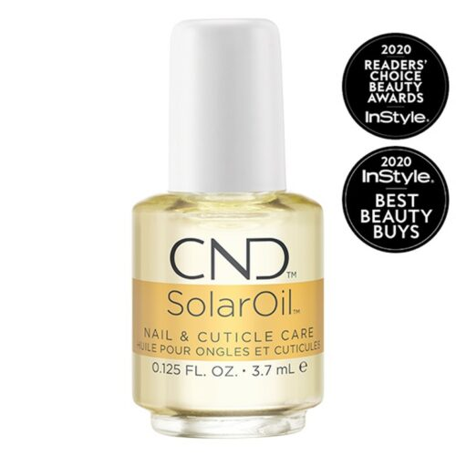 solar oil 3,7