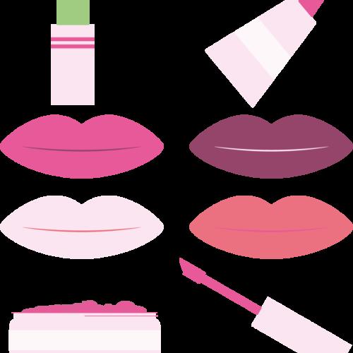 Læbepleje