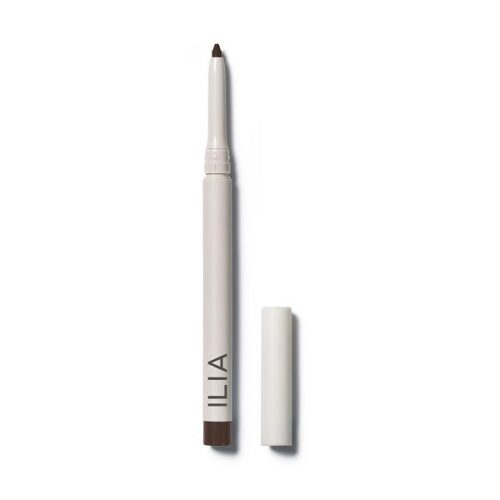 ILIA Clean Line Gel Liner - Dusk (Brown)