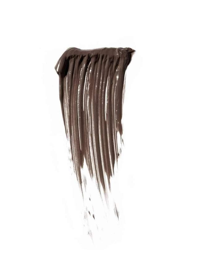 Essential Volumizing Brow Gel - Medium Brown