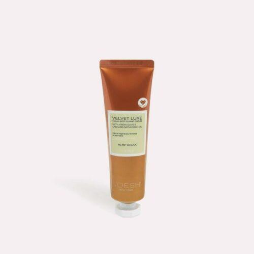 CBD Calm Velvet Luxe Vegan Body & Hand crème