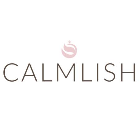 Calmlish