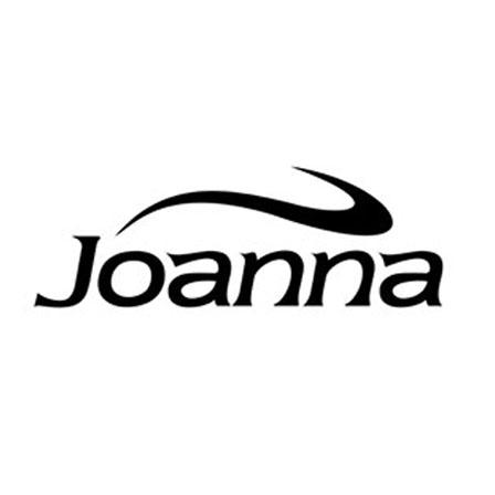 Joanna Lash