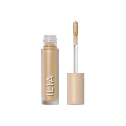 Liquid Powder Chromatic Eye Tint - Gleam
