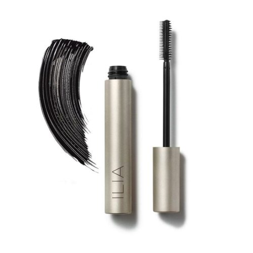 Mascara - After Midnight (Black) - Limitless Lash Mascara