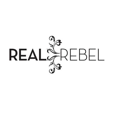 Real rebel
